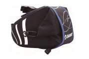 Giant Shadow Dry Waterproof Seat Bag большая