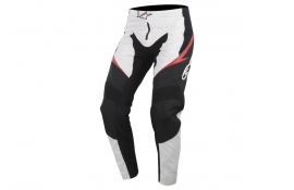 Alpinestars Sight Youth
