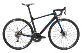 Liv Langma Advanced Disc (2018)