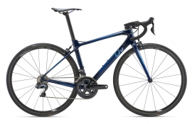 Liv Langma Advanced Pro 0 (2018)