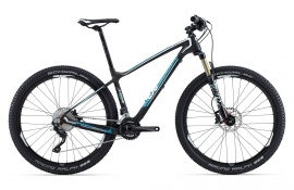 Giant Obsess Advanced 2 (2015)