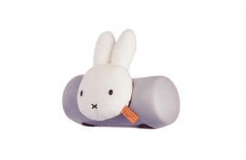 Thule Накладка на ручку Yepp Mini Handlebar Padding Miffy