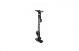 Giant Control Tower 2 HP/HV Floor PUMP