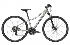 Trek DS 1 WSD (2019)