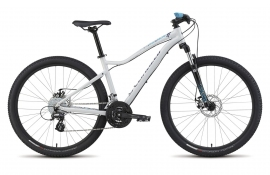 Specialized Jynx 650b (2016)
