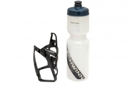 Schwinn Waterbottle & Cage 680mm